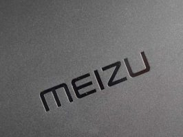 Meizu-logo